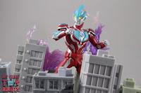 S.H. Figuarts Ultraman Ginga 22