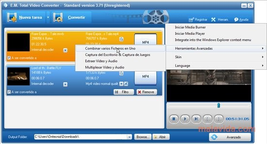 free video to audio converter for windows 10