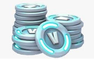Vbucksfast com To Get Vbucks Fortnite Free