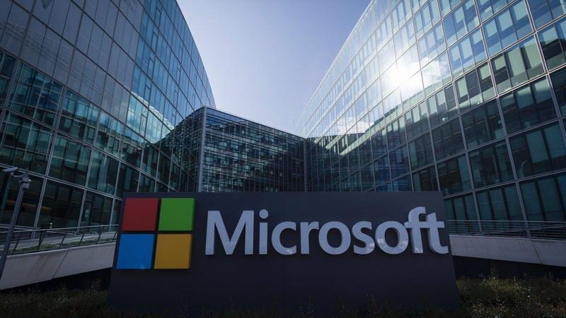 توقيع شراكة بين مايكروسوفت وشاومي في مجال الذكاء الإصطناعي