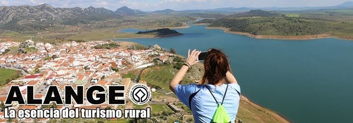 Alange-esencia-turismo-rural