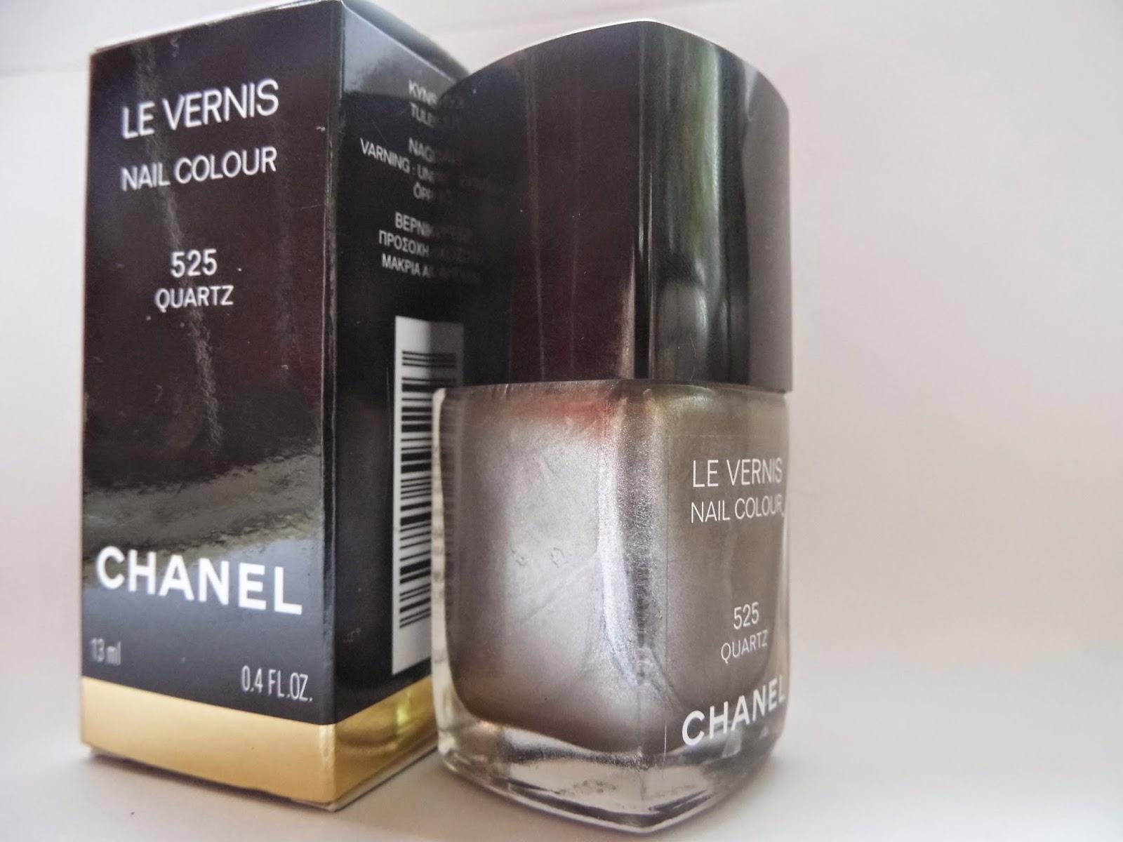 chanel-quartz-nail-polish-bottle-picture