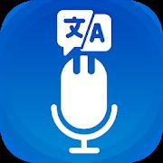 تنزيل تطبيق ترجمة للاندرويد مترجم كل اللغات - مترجم صوتي-Translate All Language Voice Text Translator 1.14.apk