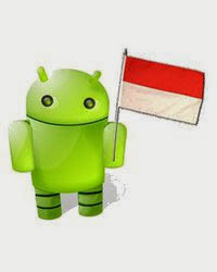Aplikasi Android Indonesia