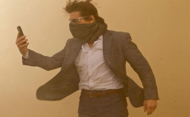 mascarillas, cubrebocas, mask, dust,