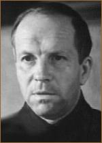 Віктор Бурхарт