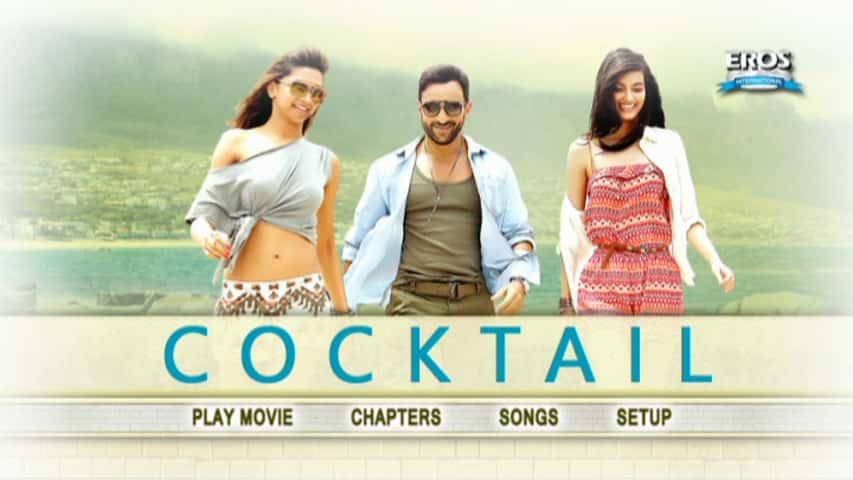 cocktail movie 2012 full movie