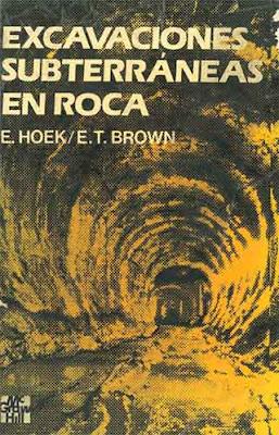 excavaciones-subterraneas-en-roca