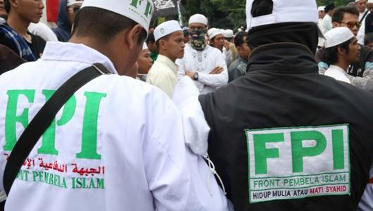 Izin Ormas FPI di Kementerian Dalam Negeri Berakhir Bulan Depan