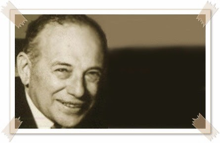 Benjamin Graham, Value Investing