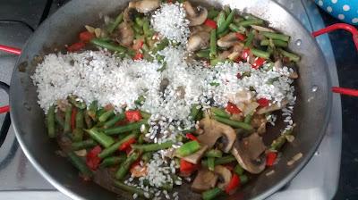 Arroz-caldoso-verduras-trufa-blanca-5