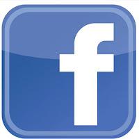 Aplikasi Facebook for Android Terbaru 2017
