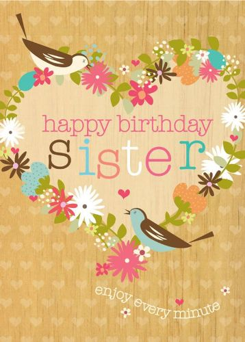 inspirational-birthday-message-for-sister