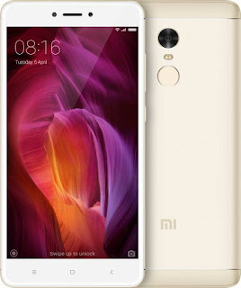 Buy Xiaomi Mi Mobile Phones At Best Price