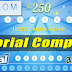 Skylom Dinero Gratis a Paypal Viendo Vídeos