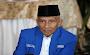 Soal Prabowo Jadi Cawapresnya Amien Rais, Kader Gerindra Balas Begini