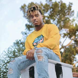 Juice WRLD – Flintstones (Wartime) Mp3 Free Download