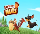 save-your-nuts-viet-hoa