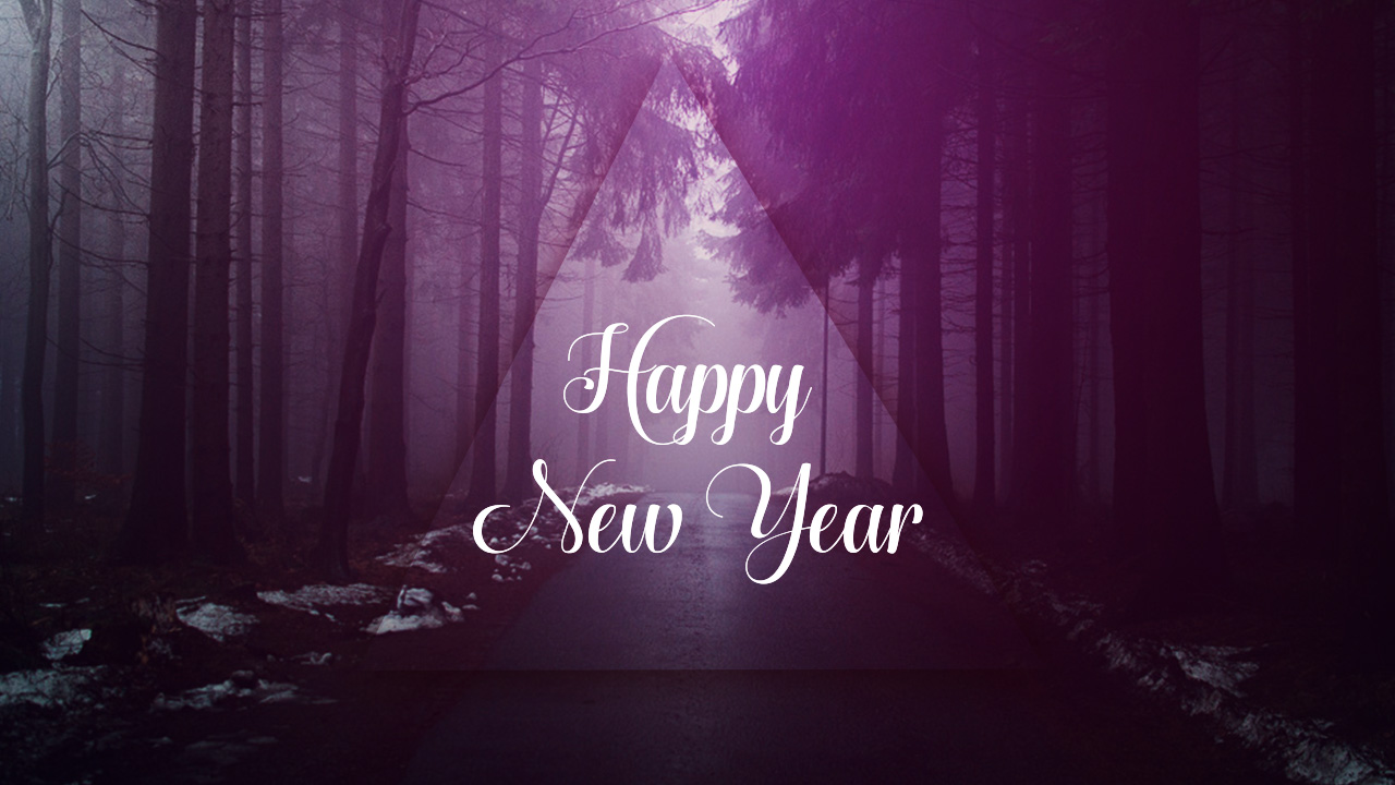 Happy New Year 2018 Greeting Cards  Wishes  Images Quotes Free     Best Happy New year 2018 Greeting Cards  Quotes Images Free