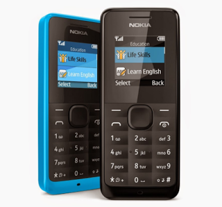 nokia-105-mtk-usb-driver-suite-free-download-for-windows-7-64-bit