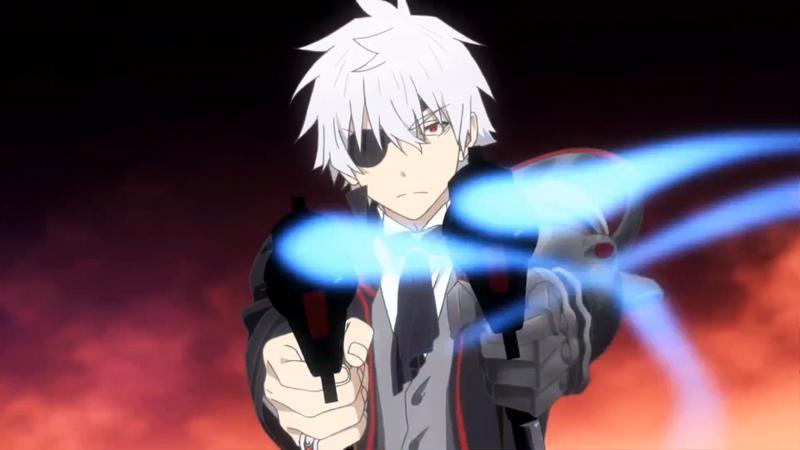 anime sequel season 2022