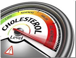 Bahan Alami Untuk Menurunkan Kolesterol Darah