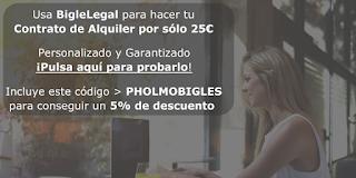 BigleLegal