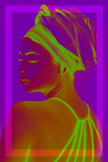 Gabriel Andrade, psycodelic, trance, arte psicodélica, fotografia psicodélica, psicodelismo, art psycodelic, arte contemporânea, arte urbana