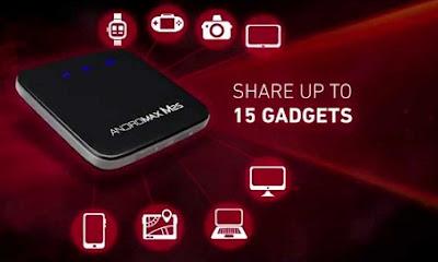 cara-kerja-modem-mifi,-cara-mengaktifkan-andromax-m2y,-cara-menggunakan-andromax-m2s,-cara-pakai-andromax-m2p,-cara-setting-andromax-m2y,-