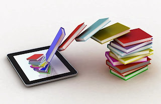 la mejor herramienta para vender miles de ebooks