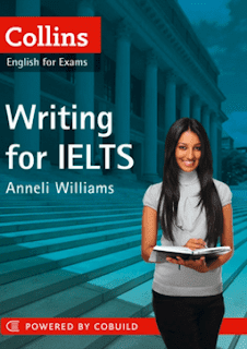 alt=collins-writing-for-ielts