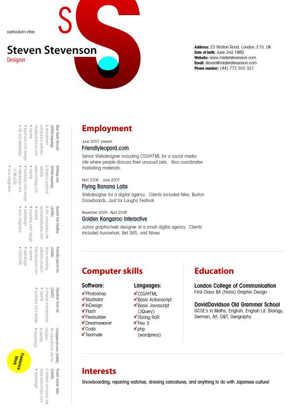 Best Resume Site. Best Resume Site Best Resume Building Websites