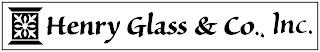 http://www.henryglassfabrics.com/