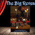 The Big Reveal for October 1, 2019 #TarotTuesday #BigReveal