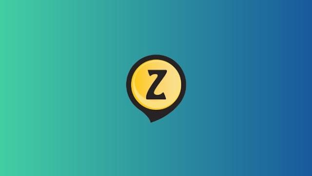 Review Zenius Quipper Ruanggutu