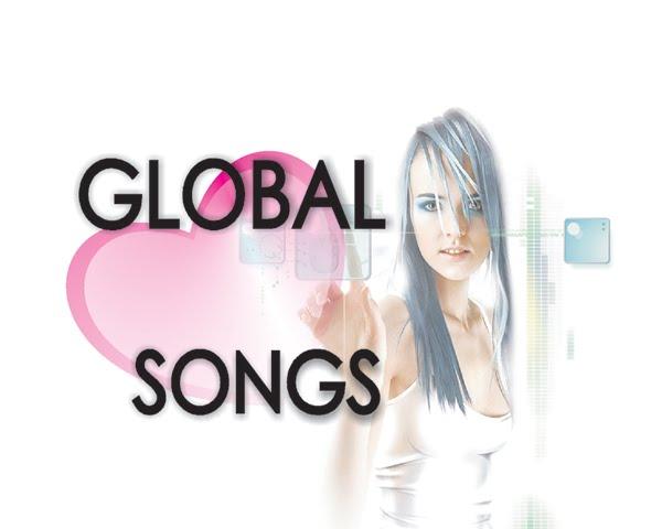 Download gratis download lagu mari hamada mp3 – download mp3 lagu.