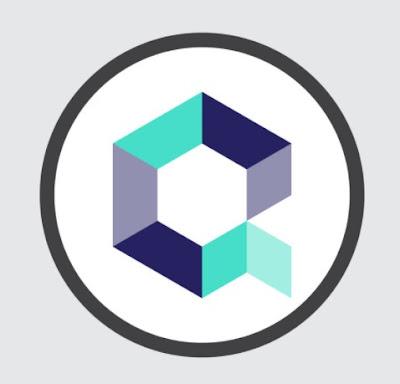 Gambar Token Quant (QNT)