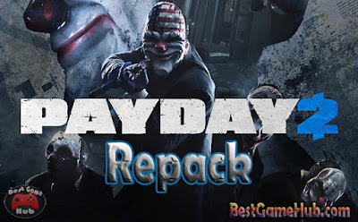 Download game payday 2 repack mountaineer casino address west virginia