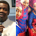 RCCG bans Aso ebi, ungodly wedding engagements
