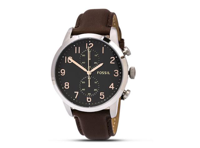 relojes para hombres de 50 años