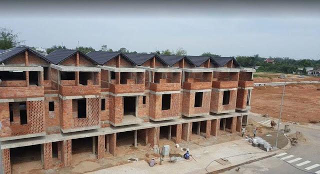 """Doanh nghiệp ông Nguyễn Anh Tuấn góp vốn được giao dự án """"siêu khủng"""" ở Quảng Ngãi"""