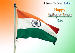 15 August Independence Day 2016 Short Speech for Students
