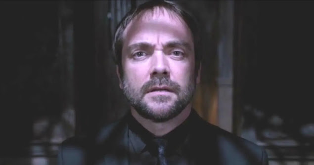 Crowley, o Rei do Inferno