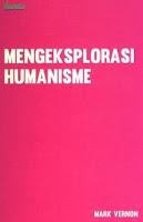 Mengeksplorasi Humanisme