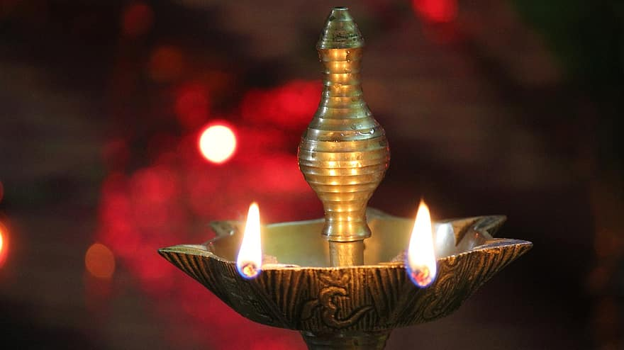 SIX Facts About Hindu Culture and Hinduism