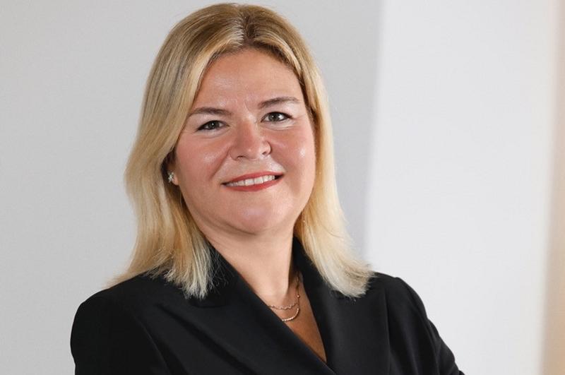 Beymen Grup CEO'su Elif Çapçı