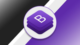 Bootstrap 4 Tutorial and 10 Projects Course