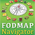 Read the fodmap navigator online
