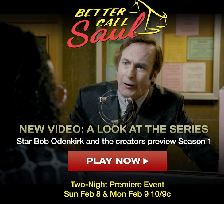 http://www.amctv.com/better-call-saul/videos/a-look-at-the-series-better-call-saul