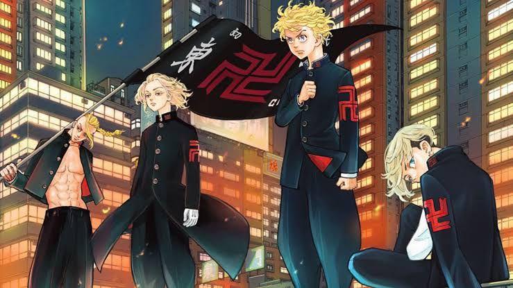anime terbaik youtube
